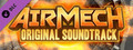 AMC Soundtrack - contact Carbon-dlc