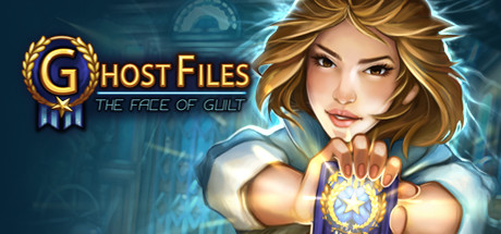 Ghost Files: The Face of Guilt