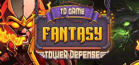 Tower Defense - Fantasy Legends Tower Game on Steam