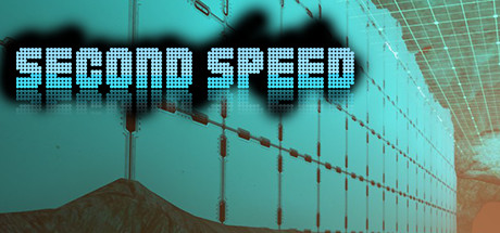 SecondSpeed