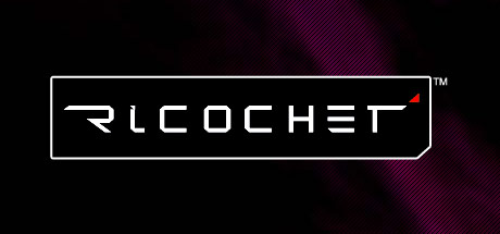 Купить Ricochet