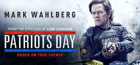 Patriots Day Mark Wahlberg Shines In This All Star Action Thriller That Chronicles The Courage And Power Of The People Of Boston During The Real Life
