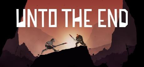 Unto The End-CODEX