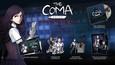 The Coma: Recut picture2