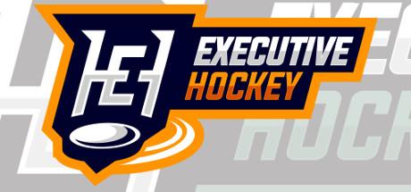 Executive Hockey