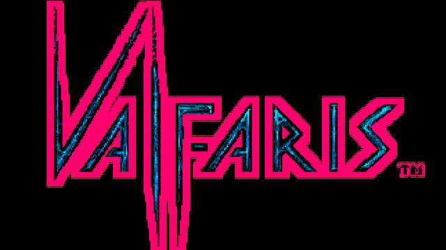 Valfaris - Steam Backlog