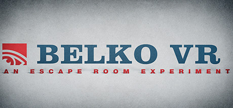 Belko VR: An Escape Room Experiment on Steam