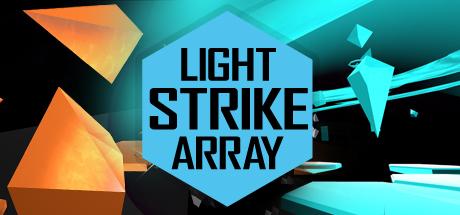 Light Strike Array
