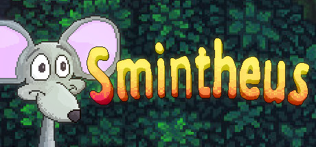 Купить Smintheus