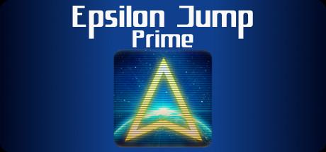 Teaser image for Epsilon Jump Prime