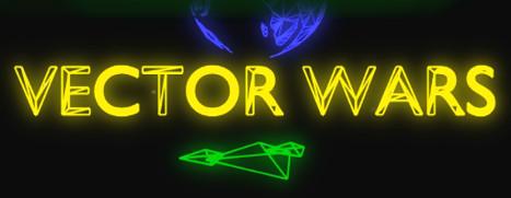 VectorWars - 矢量大战