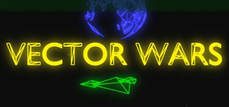 Teaser for VectorWars VR