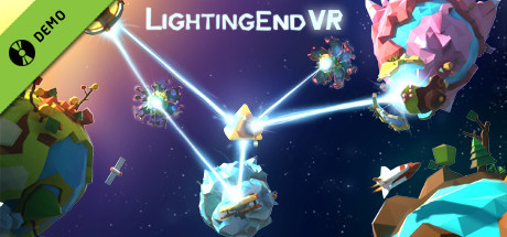 Lighting End VR Demo