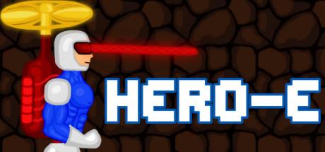 HERO-E