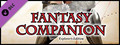 Fantasy Grounds - Fantasy Companion (Savage Worlds)