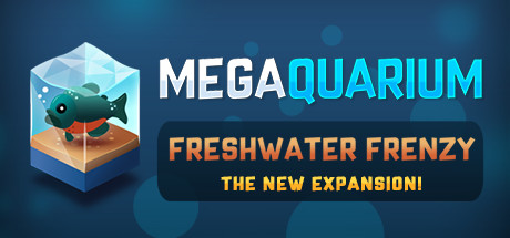Megaquarium technical specifications for {text.product.singular}