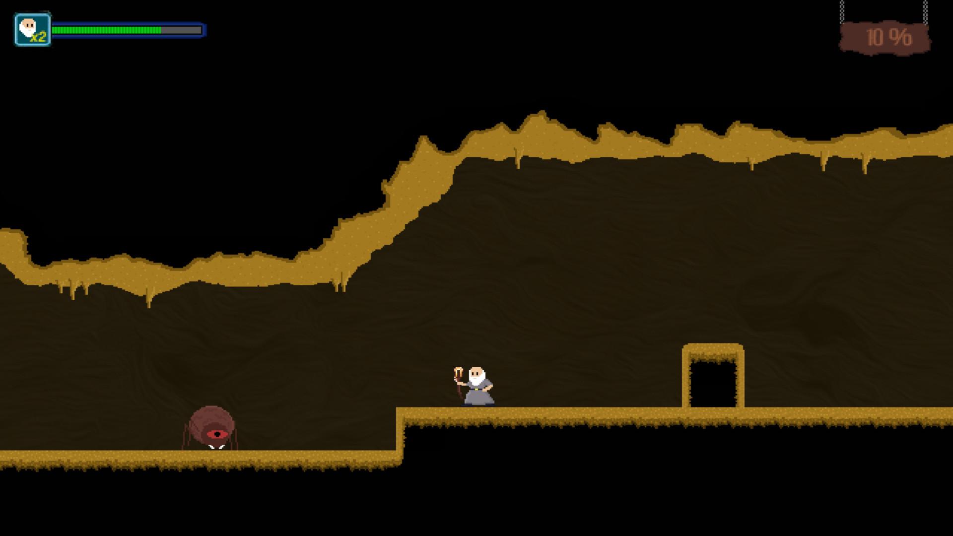 com.steam.600530-screenshot