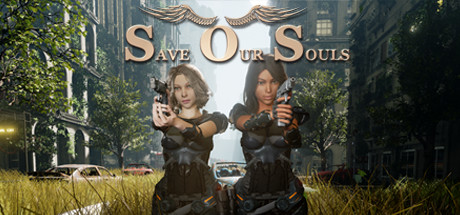 Save Our Souls - Episode I