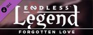 Endless Legend - Forgotten Love Add-on