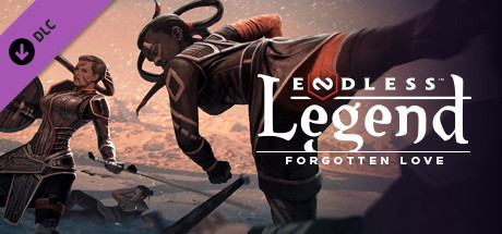 endless legend forgotten love pc