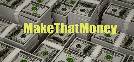 MakeThatMoney