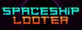 Spaceship Looter-game