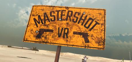 Teaser image for Master Shot VR