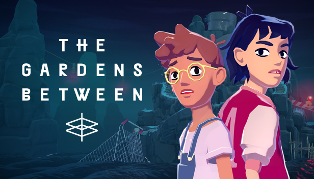 Save 75 On The Gardens Between On Steam