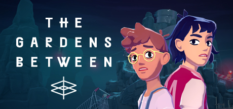 Teaser image for The Gardens Between