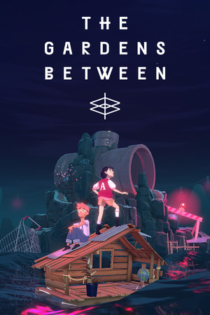 The Gardens Between poster image on Steam Backlog