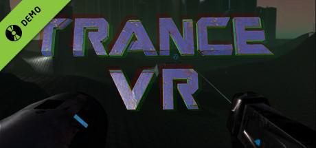 TRANCE VR Demo
