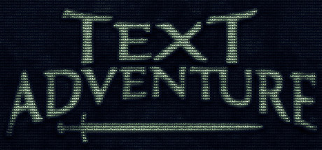 Купить Text Adventure: Dungeon Empire