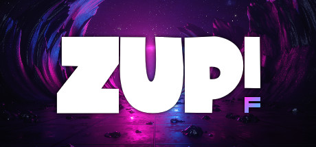 Zup! F