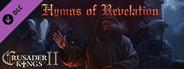 Crusader Kings II: Hymns of Revelation