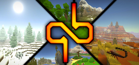 Download Games qb Cracked Key License for PC New