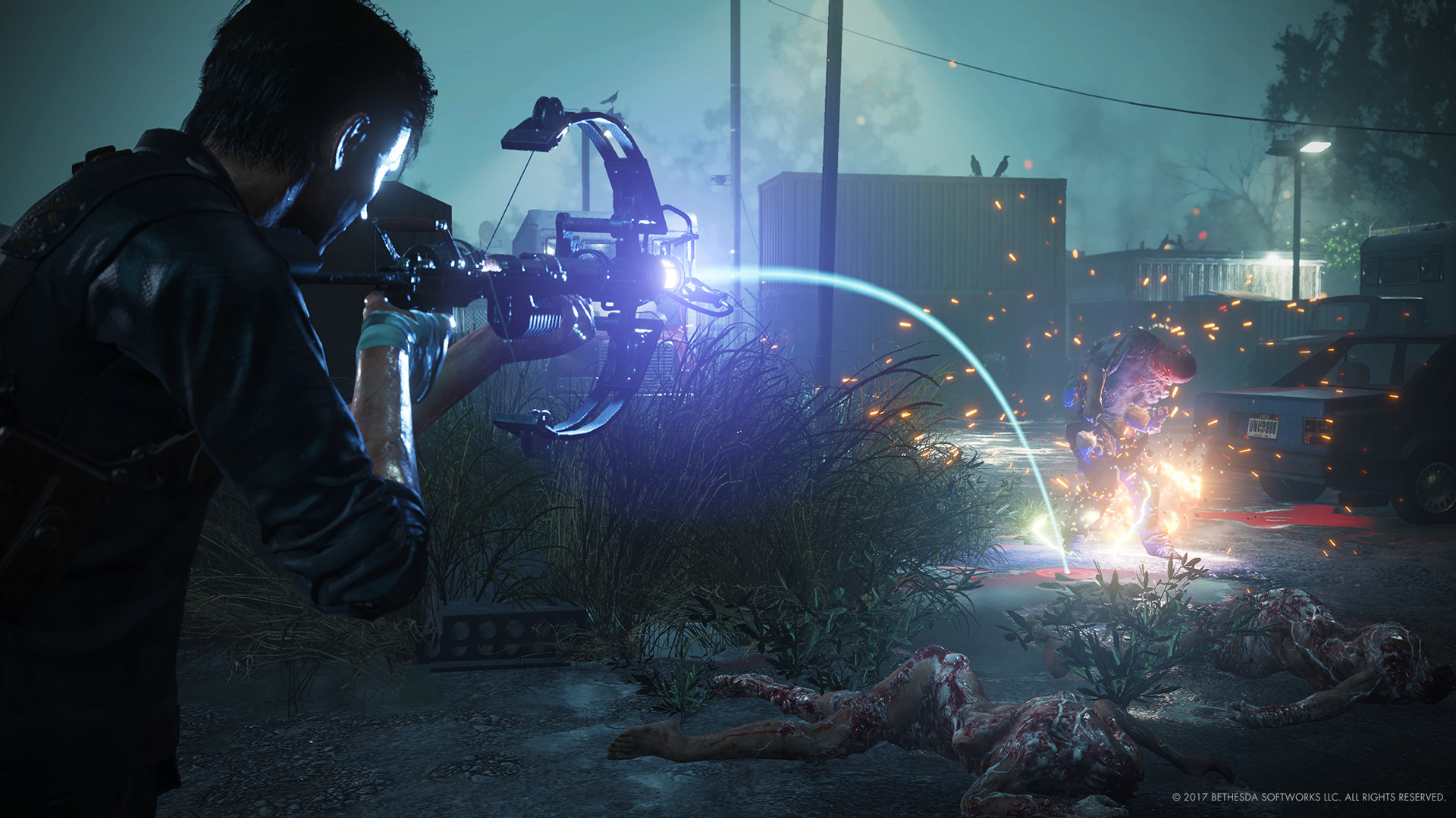 download the evil within 2 included all dlcs repack by corepack singlelink iso rar part kumpulbagi diskokosmiko