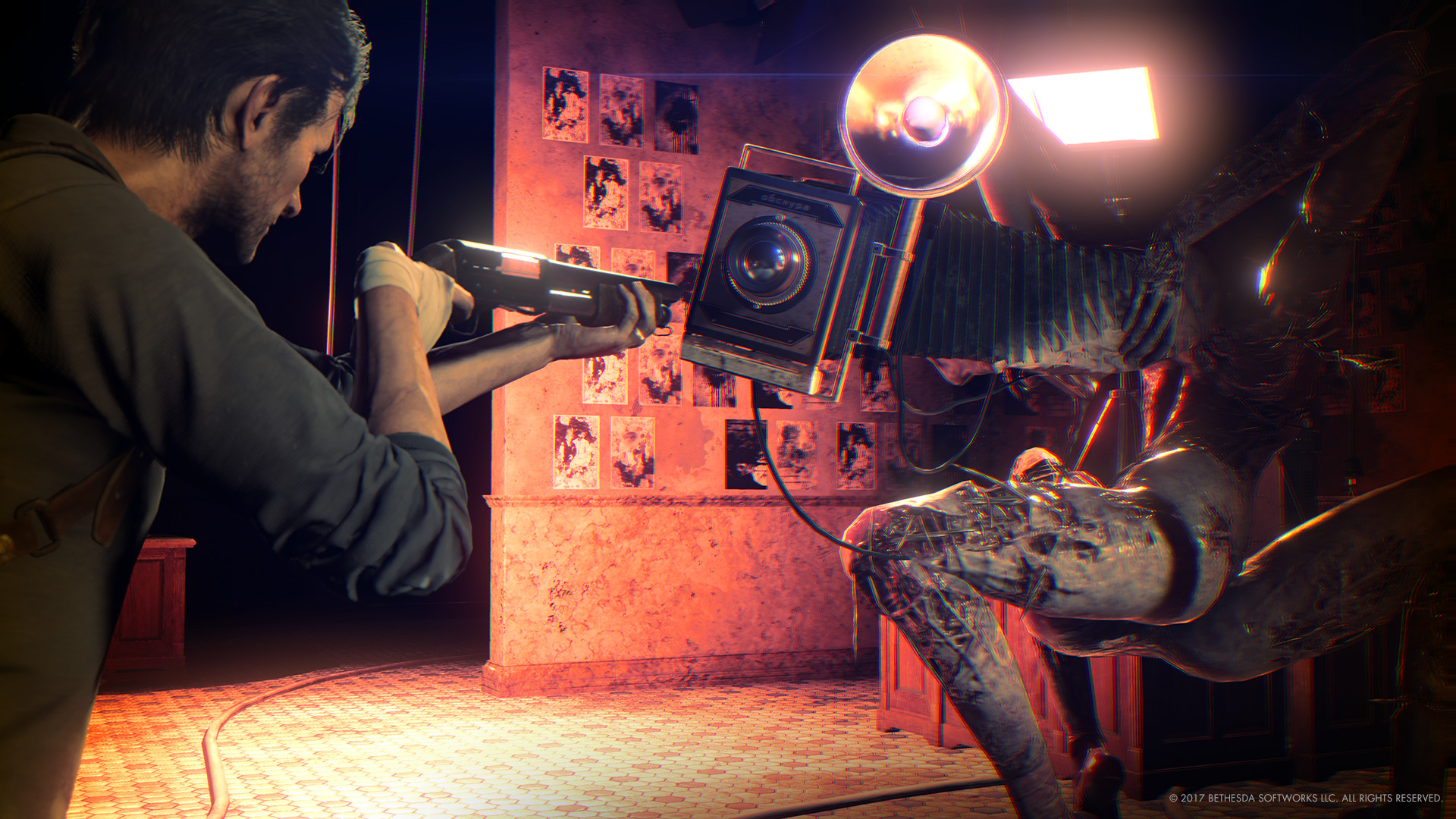 com.steam.601430-screenshot