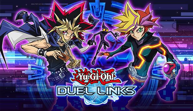 halo legends the duel soundtrack