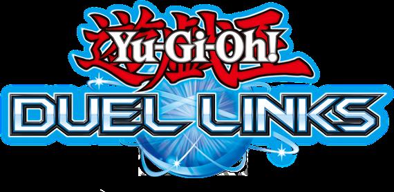 Yu-Gi-Oh! Duel Links - Steam Backlog