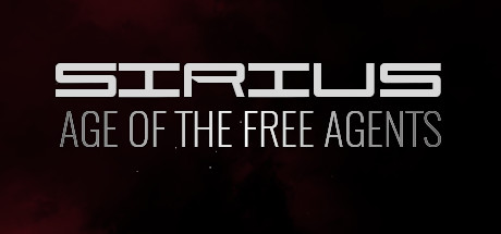 Sirius: Age of the Free Agents on Steam