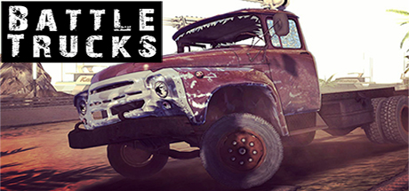 BattleTrucks Free Download