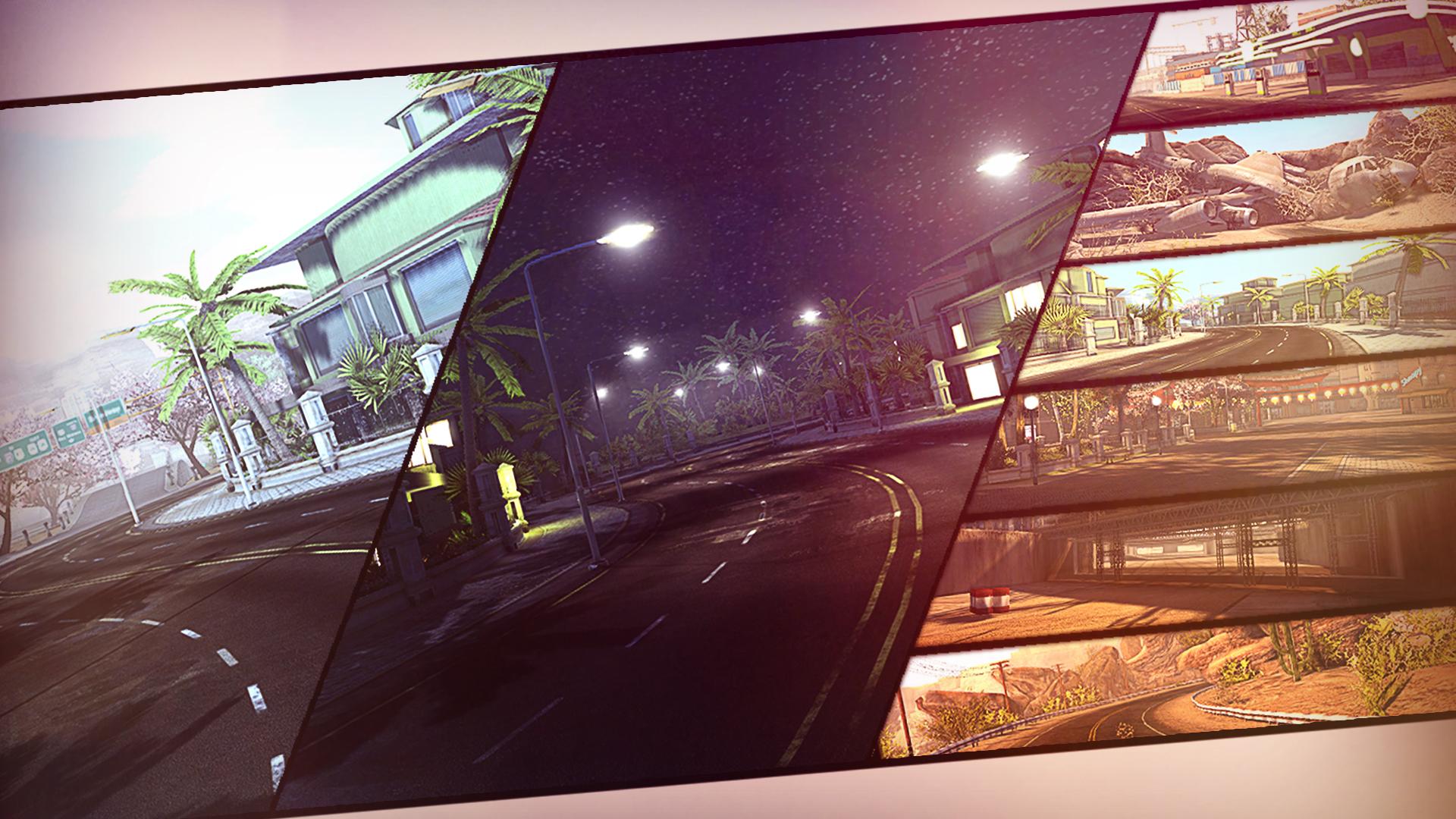 com.steam.601590-screenshot