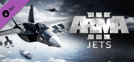 Arma 3 Jets on Steam