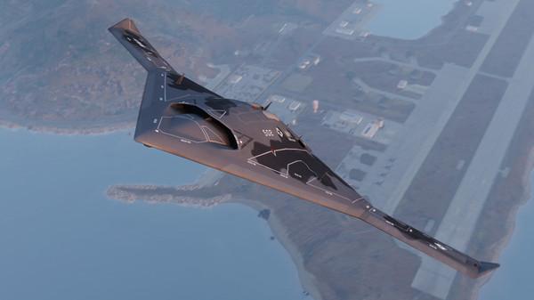 Arma 3 Jets