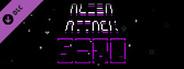 Alien Attack: Zero