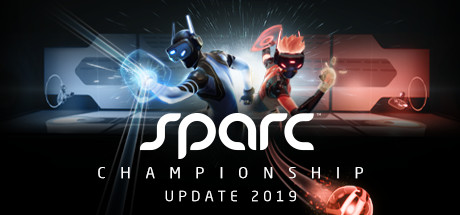 Симулятор Sparc уже доступен на PC для всех систем виртуальной реальности