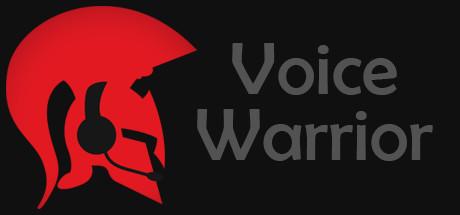 VoiceWarrior
