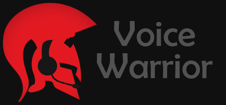 Teaser image for VoiceWarrior