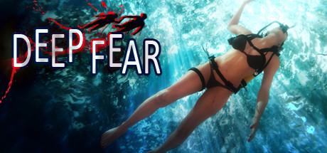 Teaser image for Deep Fear