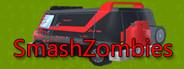 SmashZombies